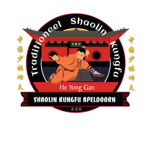 Traditioneel-Shaolin-Kungfu-logo-Apeldoorn