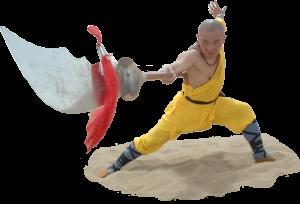 Martial Arts Apeldoorn