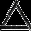 logo-pocket-stick