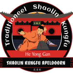 Traditioneel-Shaolin-Kungfu-logo-definitief-1