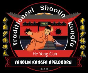 gesneden logo Traditioneel-Shaolin-Kungfu-logo-definitief