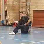 Sportschool Apeldoorn