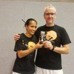 Shaolin Kungfu Sportschool Apeldoorn